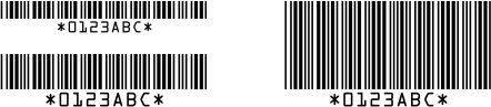 barcode3.png