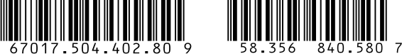 barcode5.png